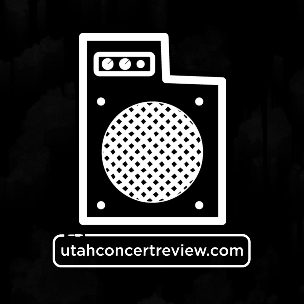 Utah Concert Review